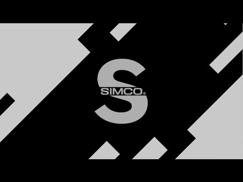 SIMCO DRILLING EQUIPMENT, INC. WELCOME 100716