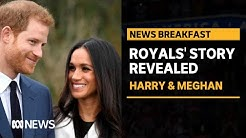 Why Harry and Meghan will never return to the royal family | ABC News