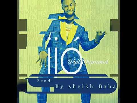 Download IJO (dance)