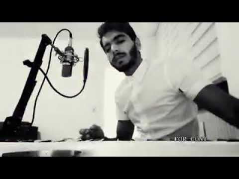 Manco Zjarr - Panamera ( Official Video )