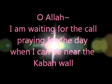 Irfan Makki- waiting for the call [lyrics] NOT Michael Jackson - YouTube.flv