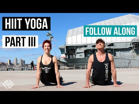 hiit-yoga-workout-to-stay-fit-and-sane-during-covid-19
