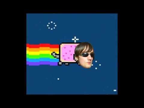 YPT - Zeb L'uomo Arcobaleno
