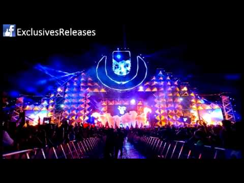 Swedish House Mafia @ Ultra Music Festival 2013 FULL SET+DOWNLOAD