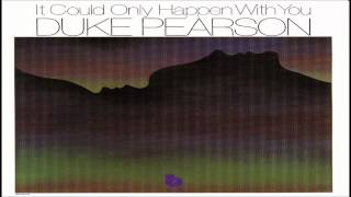 Duke Pearson - Book