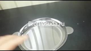 Сковорода порционная 18см с ручками арт 1268(, 2017-11-11T07:42:22.000Z)