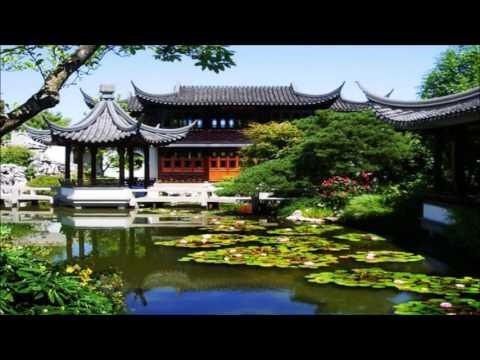 รวมเพลงประกอบภาพยนต์จีนค่ายTVB [ Audio Files] #1
