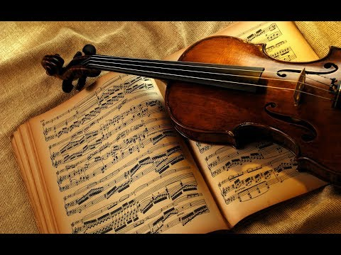 Best Classical Chillout - Pachelbel, Mozart, Beethoven, Debussy, Janacek, Bach, Handel