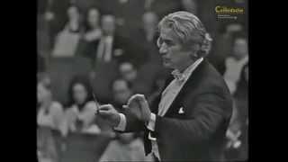 Death and Transfiguration (Tod und Verklärung, Op. 24) : Richard Strauss