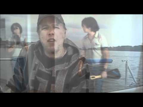 Amie - Pure Prairie League (ukulele cover)