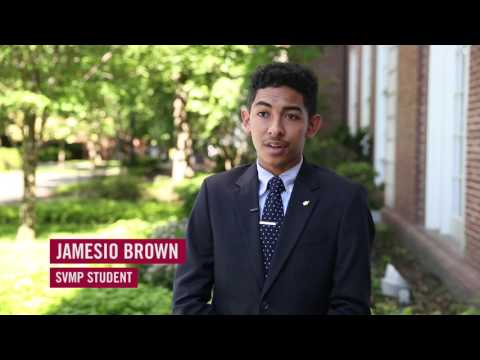 HBS Summer Venture in Management Program
