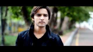 "Short Film ""Tu Jane Na - Untold Love Story"" by Just Kailash Winning Short Film"