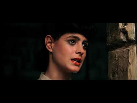 Blade Runner: The Final Cut - Trailer