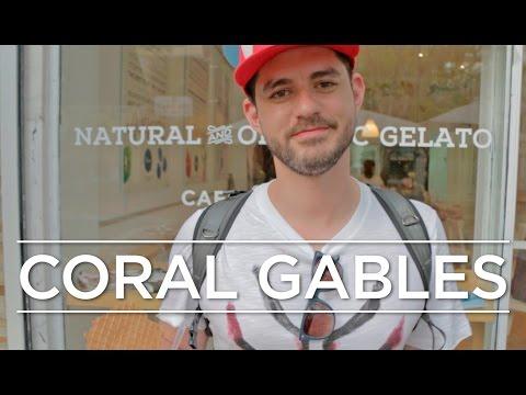 CORAL GABLES | Miami 07