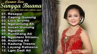 Download lagu Langgam Cursari Sangga Buana Spesial Resepsi Pernikahan MP3