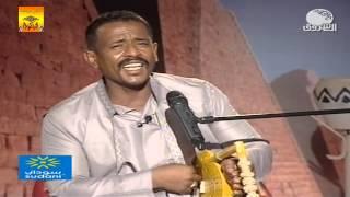 محمد النصري أماني