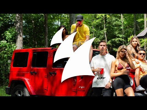 Loud Luxury x anders - Love No More (Official Music Video)