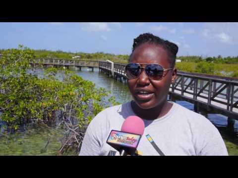 TTJuly18 16, Ultimate Tours Bahamas