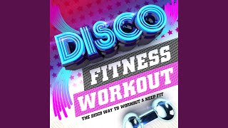 The Classic Disco Continuous Workout Mix