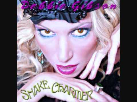 Snake Charmer By Debbie Gibson