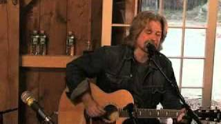 LFDH Episode 1-6  Daryl Hall_I