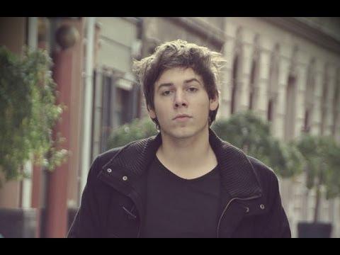 Only Teardrops - Emmelie De Forest (Vocal cover)