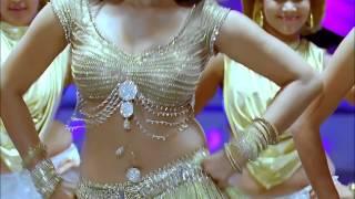 Telugu Actress Hot Remix Songs 2013  1080 P ] 1