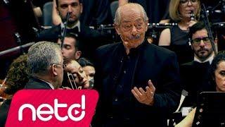 Fazıl Say (feat. Genco Erkal) - Yaşamaya Dair (Live)