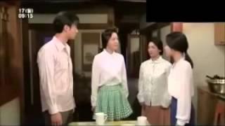 드라마 살벌한 싸대기 TOP6