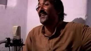 Mukhtiar Ali, Nit Khair Manga