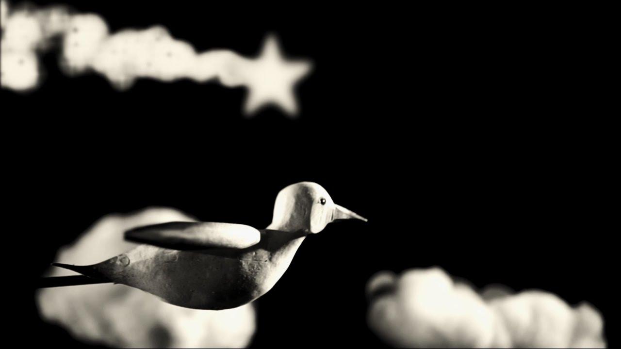 video: Night Bird and Morning Bird