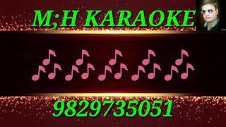 karaoke Solah Baras Ki Bali Umar Ko Salaam