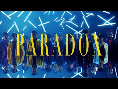 EXILE / PARADOX(Music Video)