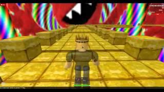 Roblox #Ep. 7 Elmo again? (Headphone warning)