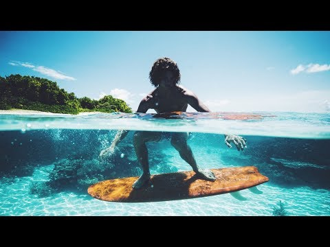 🌴 Kygo, The Chainsmokers And Friends 🌴 SUPER SUMMER MIX🌴
