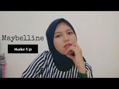 maybelline-make-up-tutorial---nadia-fah