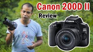 canon videos