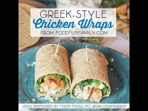 Chicken Caesar Wrap From Food Lion Nurtrition Price
