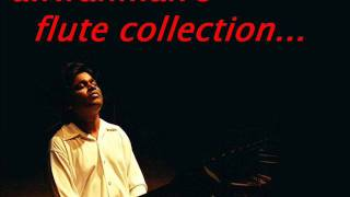 Repeat youtube video A.R.Rahman's Flute Collection