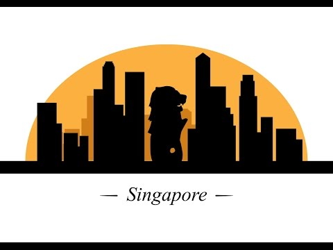 Singapore Central Bank Adds Blockchain CEOs to Advisory Panel (The Cryptoverse #61)