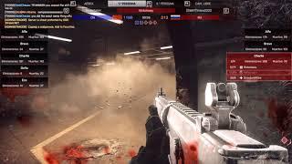 aimbot battlefield 4 pc