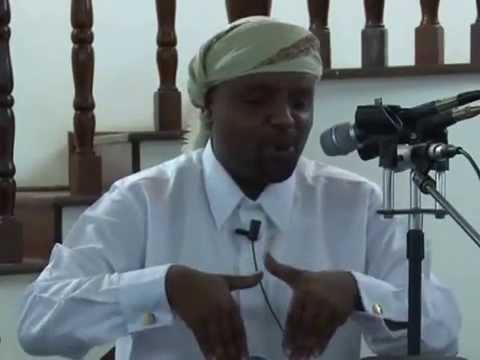 049 1 OTHMAN MAALIM   MAWAIDHA YA SWAUM (B): https://www.facebook.com/akasha.daawah
