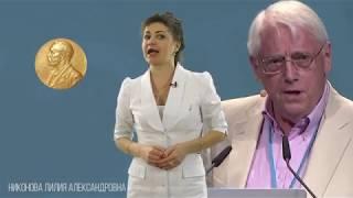 ДЦП Спастический Тетрапарез. Обучение Родителей. Благотворительный фильм