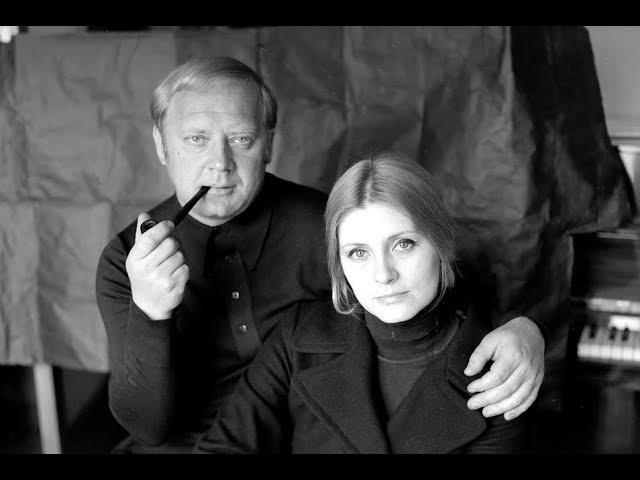Памяти Евгении Ураловой (Тост за Женьку — Ю.Визбор)