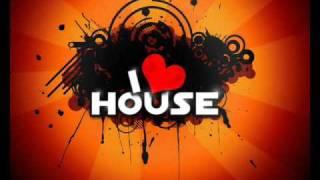 house/electro mix november 2009