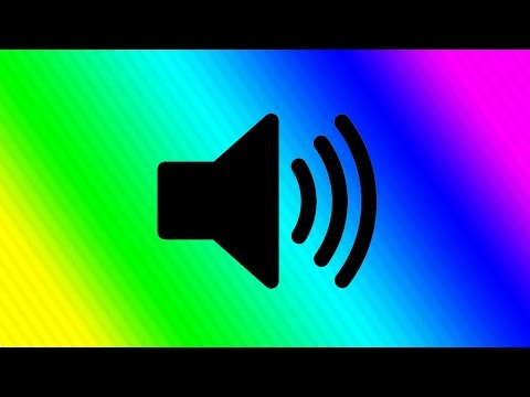 Animal Growl Sound Effect (FREE DOWNLOAD)