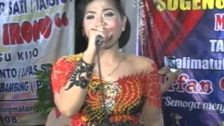 Video Malam Terakhir Voc. Palupi - Warno Dangdut Campursari Candu Iromo Live Kroyo Sragen 2016 download MP3, 3GP, MP4, WEBM, AVI, FLV Mei 2018