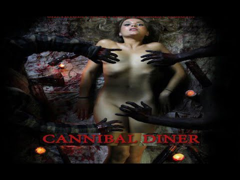 film cannibal diner