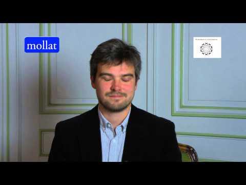 Zygmunt Miloszewski - Les impliqués