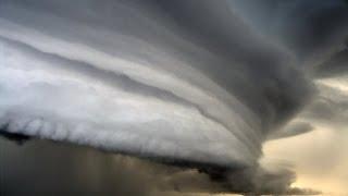 God's Warning 2016 - Earthquakes, Tsunamis, Floods, Hurricanes, Tornadoes, Volcanoes